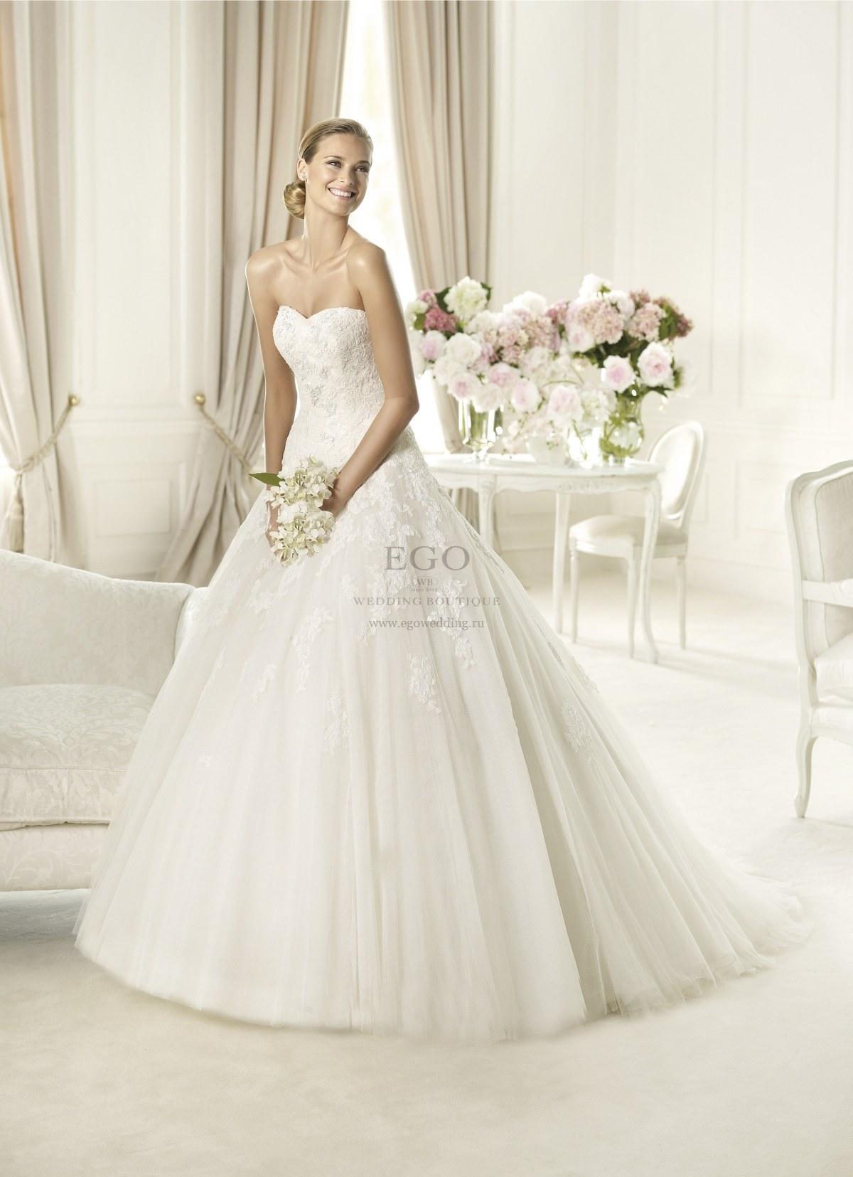 Благородное Платье Ddtrnysq Dshtp 117