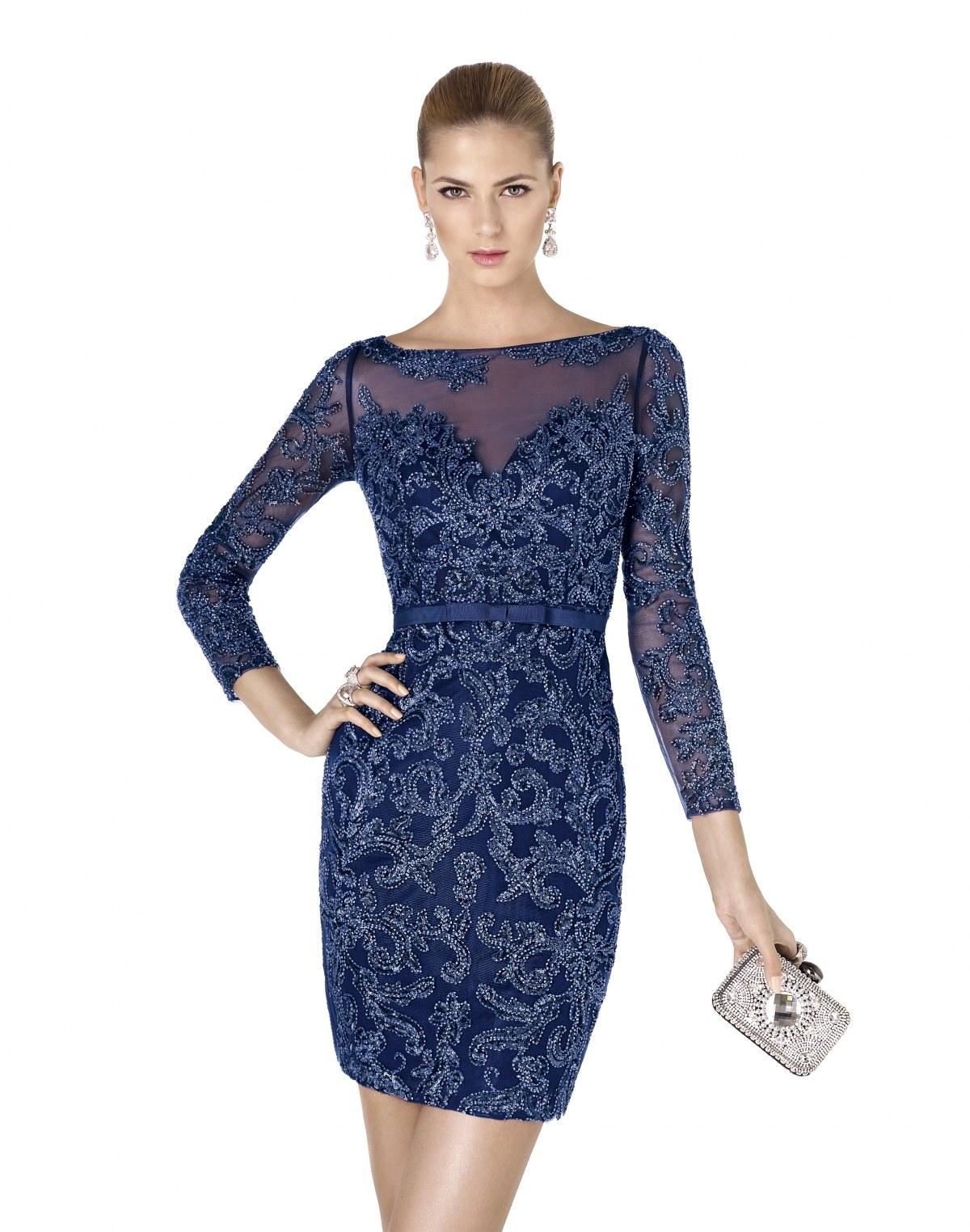 Вечерние платья в магазинах саратова