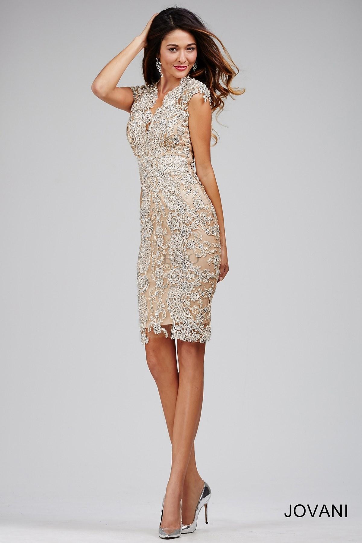 5dec1158ef34224 Вечерние платья Jovani в каталоге Ego Wedding Boutique в Саратове.