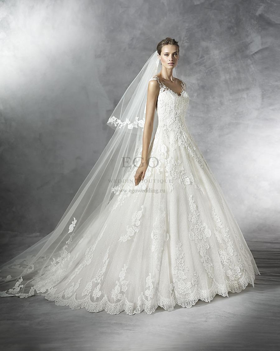 где купить свадебное платье в апшеронске: