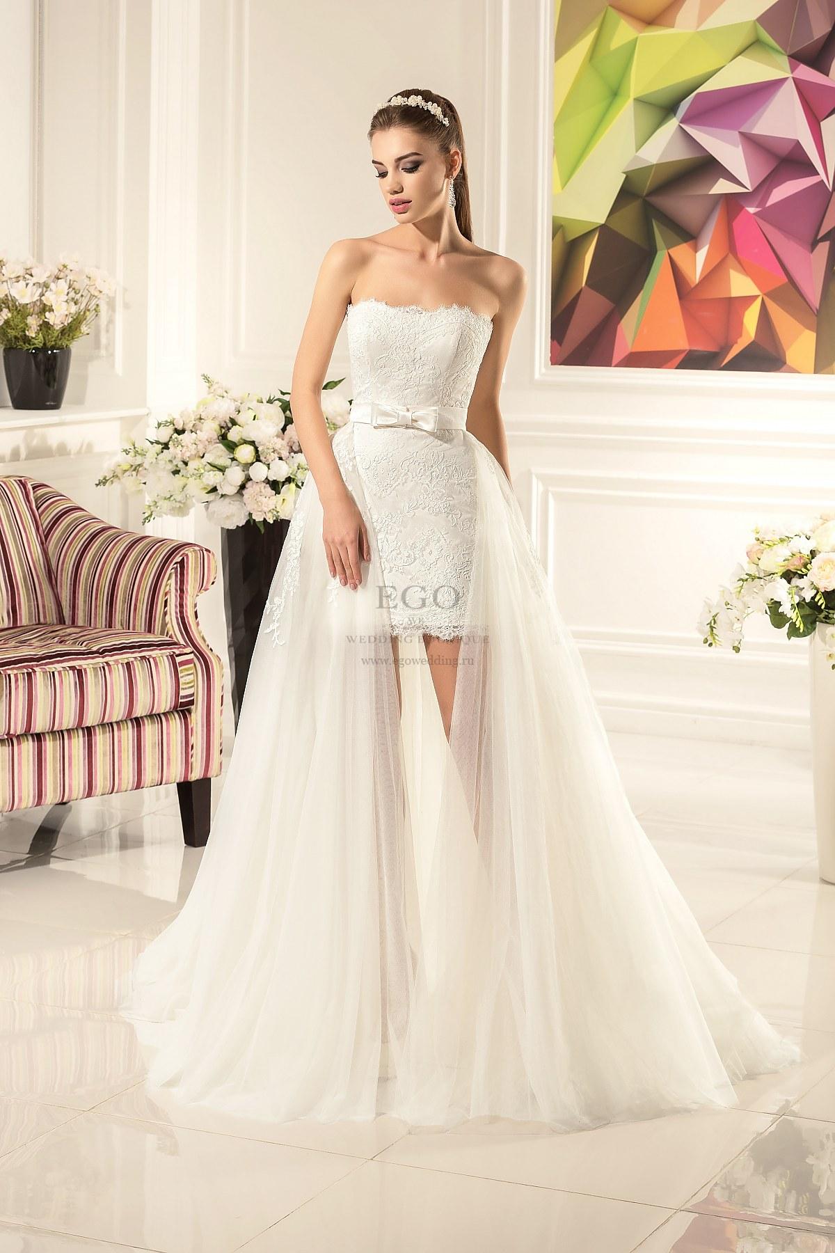 Саратов свадебное платье трансформер