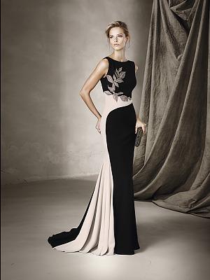 Вечерние платье г.саратов