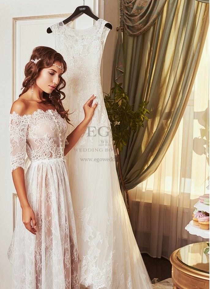 Платья Для Фотосессий Купить