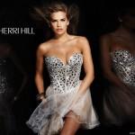 Sherri Hill 1403