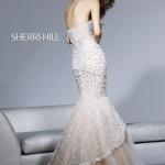 Sherri Hill 2789